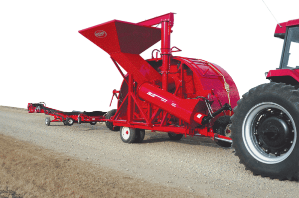 Bagger-Conveyor-Transport2.png
